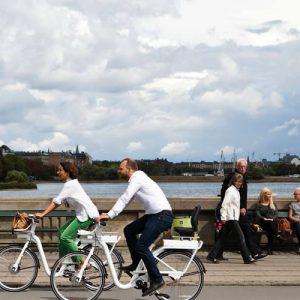 Bezienswaardigheden Kopenhagen   21x Wat te doen in Kopenhagen