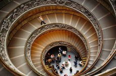 11 praktische tips voor een stedentrip Rome | Mooistestedentrips.nl