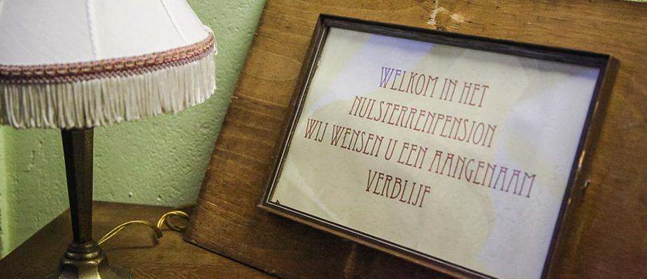 Zomer in Antwerpen, bekijk alle tips | Mooistestedentrips.nl