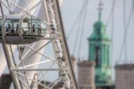 Bezienswaardigheden Londen | De leukste dingen om te doen in Londen