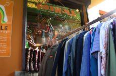 Winkelen in Brussel: de leukste winkels in Brussel | Mooistestedentrips.nl