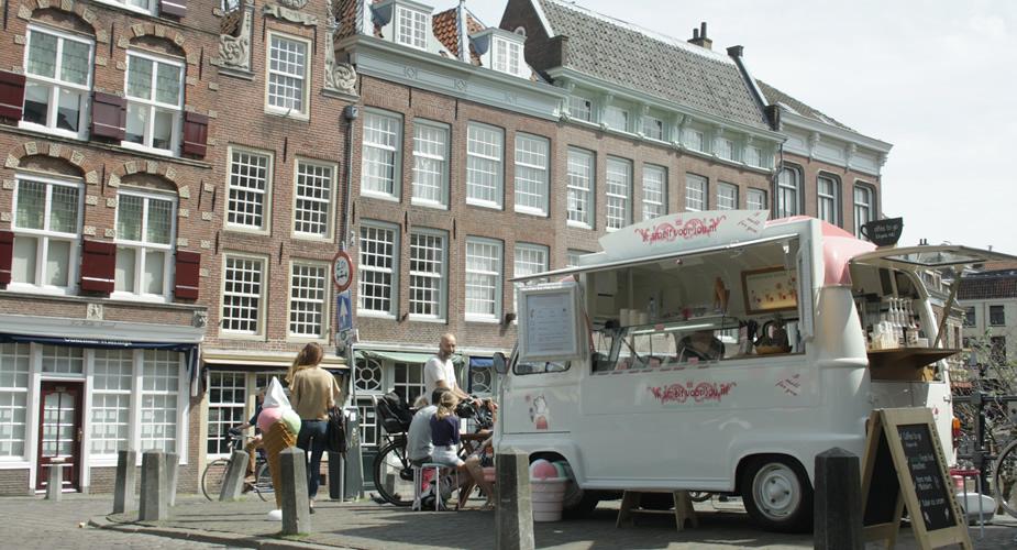 25 eerlijke adressen in Utrecht: biologisch en fairtrade eten en shoppen | Mooistestedentrips.nl