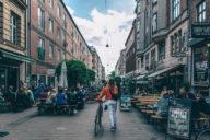 Onbekende bezienswaardigheden Kopenhagen, bekijk de tips | Mooistestedentrips.nl