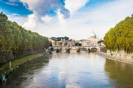 3 dagen in Rome, tips | Mooistestedentrips.nl