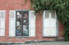 Een zondag in Brussel: zien en doen   Mooistestedentrips.nl