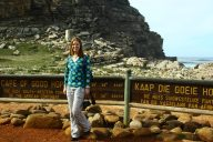 Dagtrip Kaap de Goede Hoop vanuit Kaapstad, tips | Mooistestedentrips.nl