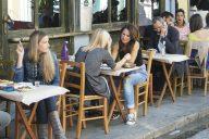 Uit eten in Thessaloniki, restaurants in Thessaloniki | Mooistestedentrips.nl