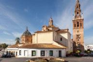 Dagtrips vanuit Sevilla | De mooiste dagtrips vanuit Sevilla, Spanje