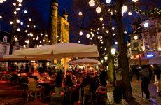 De leukste winter stedentrips dichtbij huis | Mooistestedentrips.nl