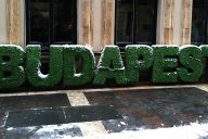 Winter in Boedapest, stedentrip Boedapest in de winter | Mooistestedentrips.nl