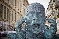 9 dingen die je moet doen in Turijn | Mooistestedentrips.nl