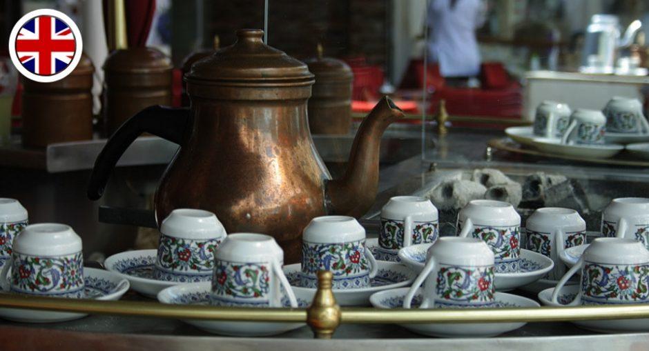 Istanbul hidden gems | Mooistestedentrips.nl
