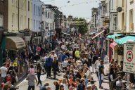 Hotspots in Brighton | Mooistestedentrips.nl