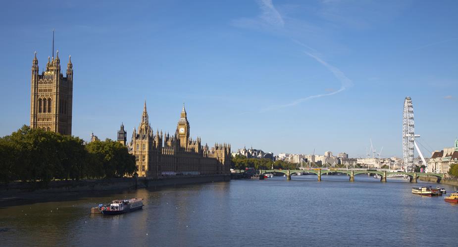 Gratis en goedkoop in Londen | Mooistestedentrips.nl