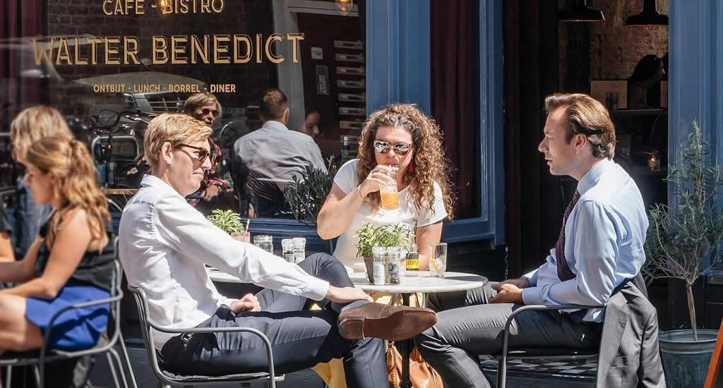 Foto met dank aan Walter Benedict | Mooistestedentrips.nl