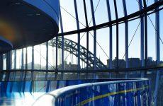 Newcastle: 5 highlights + de 3 leukste pubs | Mooistestedentrips.nl