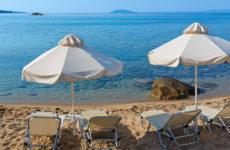 Vakantie Thessaloniki | Alle tips voor een vakantie of weekend Thessaloniki, Griekenland