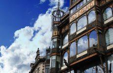 Goedekope stedentrip? Bekijk alle budgettips | Mooistestedentrips.nl