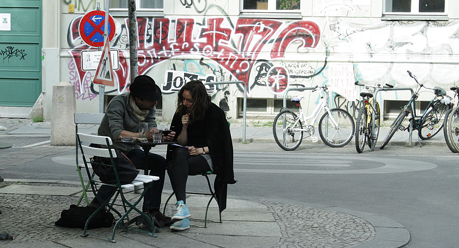 De best bewaarde geheimen van Berlijn Mitte | Mooistestedentrips.nl