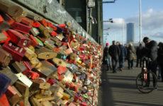 Stedentrip Keulen voor beginners: een city guide | Mooistestedentrips.nl