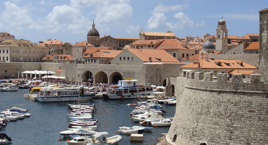 Onmogelijk of niet: Dubrovnik in 1 dag | Mooistestedentrips.nl
