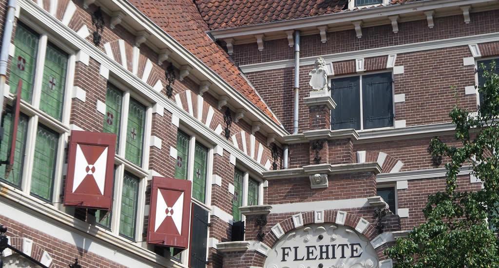 Flehite Museum | Mooistestedentrips.nl