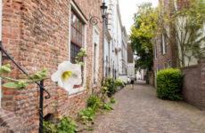 Wat te doen in Amersfoort? Tips voor een dagje of weekendje Amersfoort | Mooistestedentrips.nl