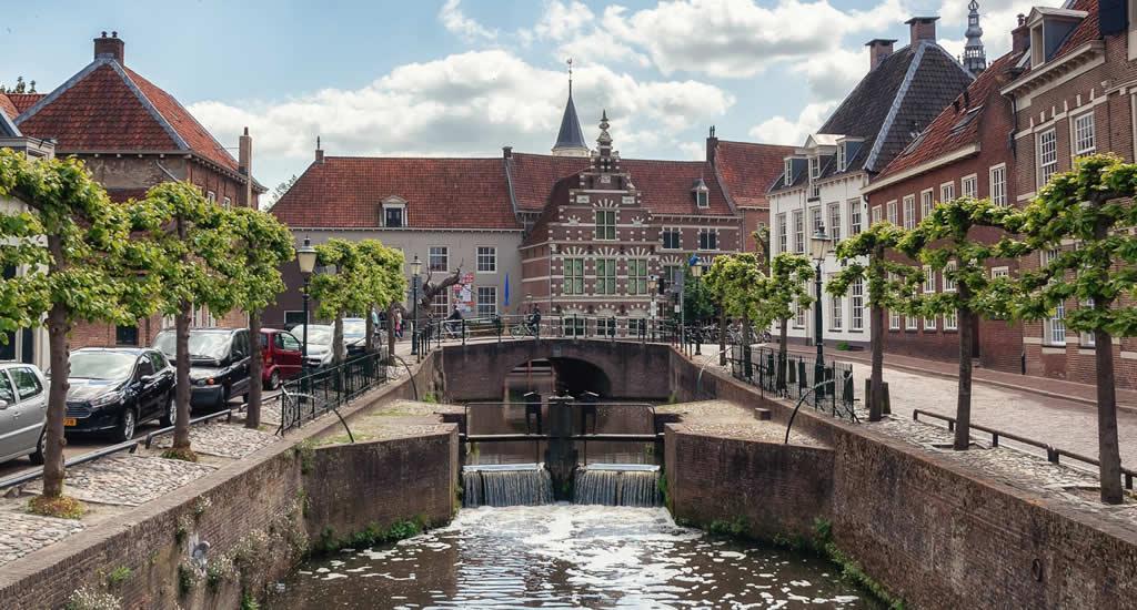 Wat te doen in Amersfoort? De leukste tips voor een weekendje Amersfoort | Mooistestedentrips.nl