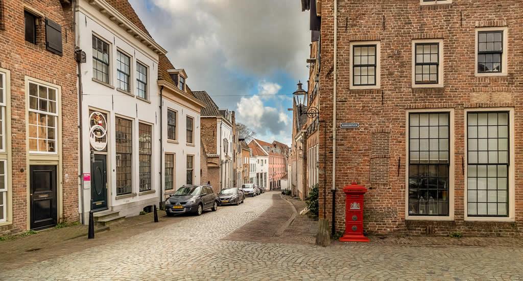 Weekendje Deventer, bezienswaardigheden Deventer | Mooistestedentrips.nl