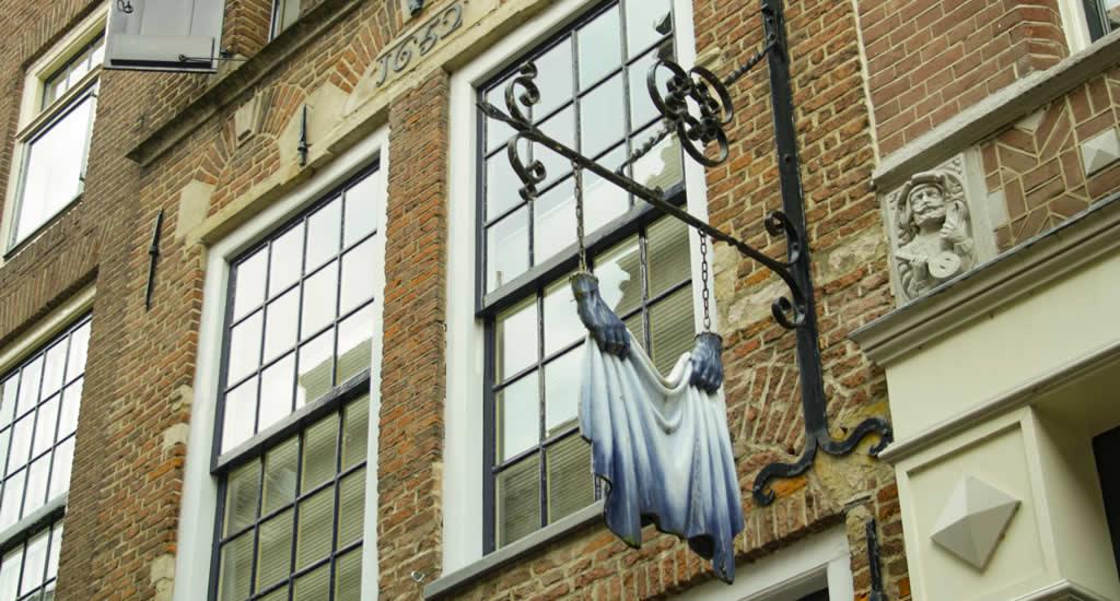 Bezienswaardigheden Deventer, stadswandeling Deventer | Mooistestedentrips.nl