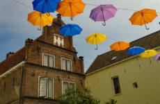 Weekendje Deventer | De leukste bezienswaardigheden in Deventer