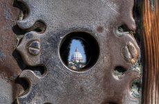 20 onbekende bezienswaardigheden in Rome (foto door: Maurizio Sacco) | Mooistestedentrips.nl