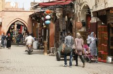 Stedentrip Marrakech: 5 must do's in Marrakech | Mooistestedentrips.nl