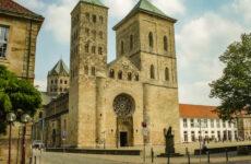Een weekend in Osnabrück | Mooistestedentrips.nl