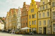 Weekend Osnabrück | 8 tips voor een weekend Osnabrück, Duitsland