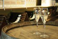 Wijn proeven in Luxemburg, dagtrip Luxemburg | Mooistestedentrips.nl