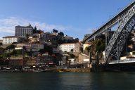 Porto in 12 bijzondere bezienswaardigheden | Mooistestedentrips.nl