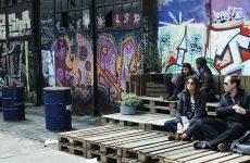 De leukste onbekende bezienswaardigheden Berlijn | Mooistestedentrips.nl