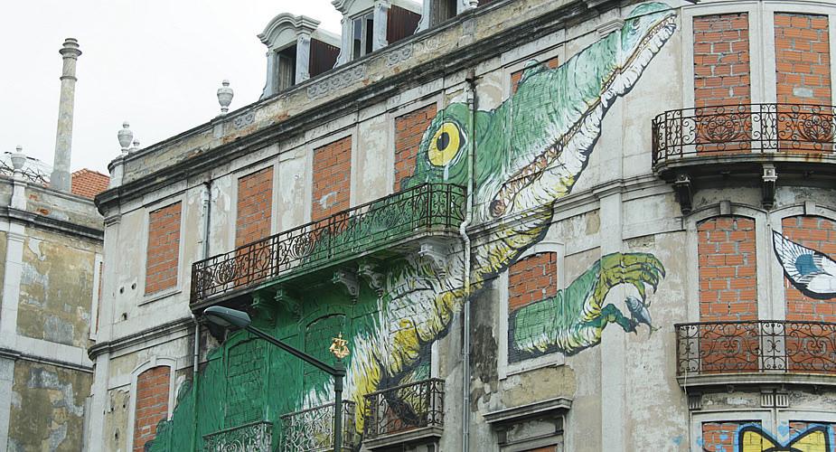 Lissabon: 11 verrassende hotspots | Mooistestedentrips.nl