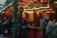 Kerstmarkt in Duitsland, kerstmarkt in Hannover | Mooistestedentrips.nl
