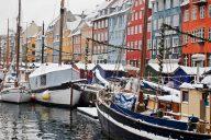 Sprookjesachtig: 30x winterpret in Kopenhagen | Mooistestedentrips.nl