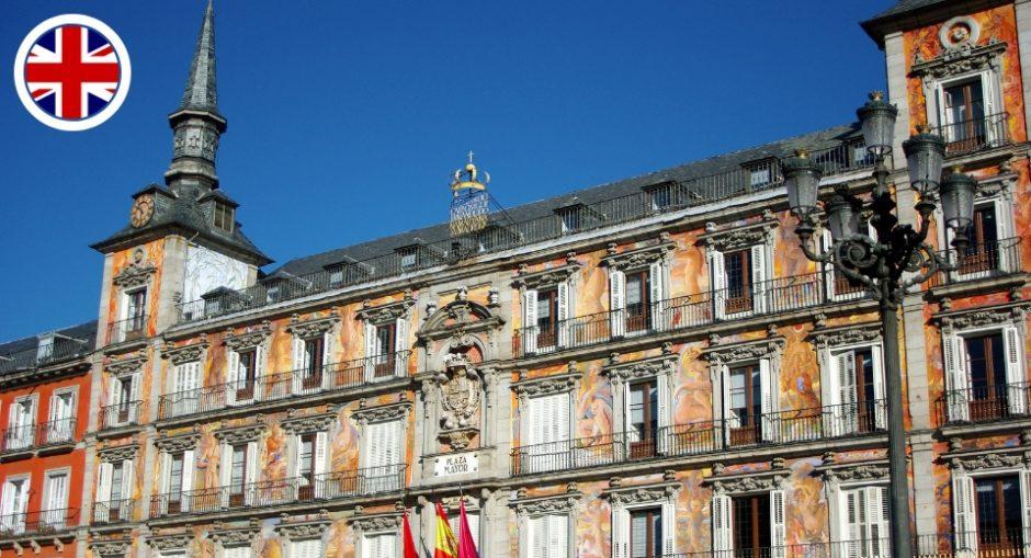 Discover Madrid: fun neighborhoods | Mooistestedentrips.nl