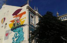 Sesimbra: dagje strand vanuit Lissabon | Mooistestedentrips.nl