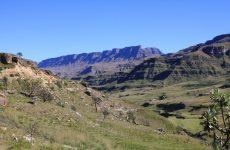 Dagtrip vanuit Durban: Drakensbergen, Sani Pass en Lesotho | Mooistestedentrips.nl