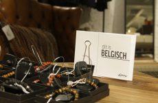 15x Brugge: zien, doen en proeven | Mooistestedenrtips.nl