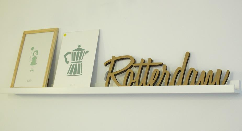 Rotterdam: hotspots in het Oude Noorden, Katendrecht en Blaak | Mooistestedentrips.nl