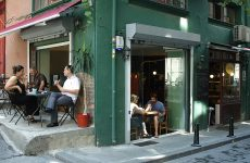 Smullen in Istanbul: de 10 leukste restaurants | Mooistestedentrips.nl
