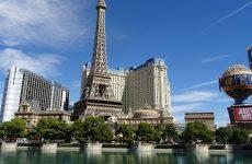 Las Vegas: 10x gratis op The Strip | Mooistestedentrips.nl
