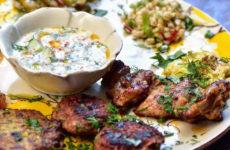 Restaurants Istanbul: 10 leuke restaurants in Istanbul (foto met dank aan Café Privato) | Mooistestedentrips.nl