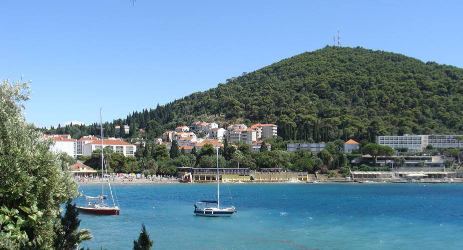 Dubrovnik: stedentrip en strandvakantie. Bekijk de tips | Mooistestedentrips.nl